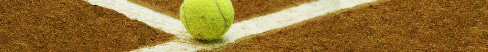 Tennis Club Bohémien